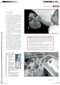GENBRUG - Folkekirkens Nødhjælp - Page 5