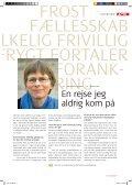 GENBRUG - Folkekirkens Nødhjælp - Page 7