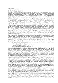 Se vores IFRS-årsrapportmodel, ajourført pr. 2012 (dansk ... - BDO - Page 7