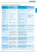 Reservedele og tilbehør 2007 - Mercury - Page 5