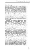 2-2009: EUs politi- og justissamarbeid - Nei til EU - Page 6