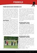 Kontaktlinsen august 2010 - Allesø Gymnastik Forening - Page 3