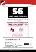 Kontaktlinsen august 2010 - Allesø Gymnastik Forening - Page 4