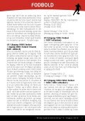 Kontaktlinsen august 2010 - Allesø Gymnastik Forening - Page 7
