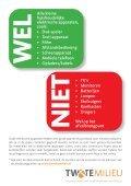 Bekijk de flyer! - Twente Milieu - Page 2