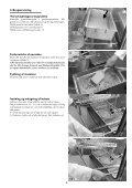 GD 600plus DK anvm_02_2004.indd - GRANULDISK - Page 6
