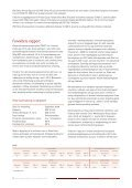 Kvartalsrapport 4-2012 - PRE Management - Page 2