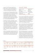 Kvartalsrapport 4-2012 - PRE Management - Page 3
