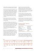 Kvartalsrapport 4-2012 - PRE Management - Page 6