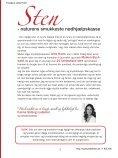 Sten & KRYSTALLER - Jette Holm - Page 3