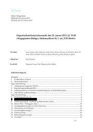 157. 20130122_referat_åbent.pdf - KAB
