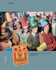 testo - Centro on line Storia e Cultura dell'Industria - Page 5