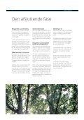 DOWNLOAD vejledningen om skifte af dødsboer her - Bech-Bruun - Page 7