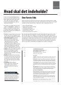 Forfatterkompendium: Det praktiske - Alexandria - Page 3