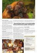 HEN HVOR PEBERET gROR - Orkiderejser - Page 2