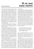 hvad er en mahatma? - ISKCON Danmark - Page 3