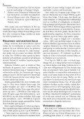 hvad er en mahatma? - ISKCON Danmark - Page 6