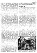 hvad er en mahatma? - ISKCON Danmark - Page 7