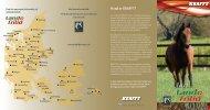 Krafft folder DK(2) - Equsana