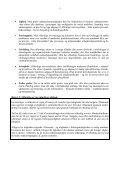 de næste skridt - Berlingske - Page 6