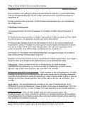 Tillæg nr. 6 gl. Holstebro Kommune - Page 3
