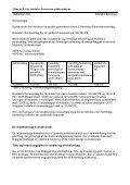 Tillæg nr. 6 gl. Holstebro Kommune - Page 6