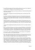 Retningslinjer - Forsvarets Efterretningstjeneste - Page 2