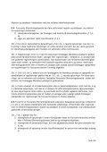 Retningslinjer - Forsvarets Efterretningstjeneste - Page 3