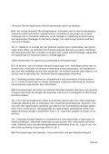 Retningslinjer - Forsvarets Efterretningstjeneste - Page 4