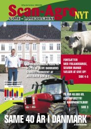 3527_Scan agro magasin.indd