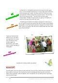 Fra larve til sommerfugl - Page 2