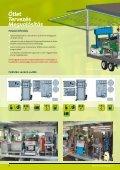 Szériakomponensek - voran Maschinen GmbH - Page 4