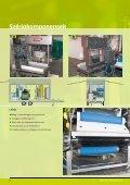 Szériakomponensek - voran Maschinen GmbH - Page 6