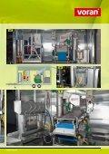 Szériakomponensek - voran Maschinen GmbH - Page 7