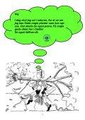 En bid af naturen - Ildfluer - Page 3