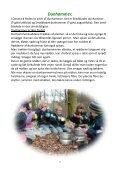 En bid af naturen - Ildfluer - Page 7