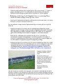 ANVISNINGER til Bygningsbevaring INDGREB MOD GRUNDFUGT ... - Page 2