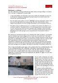 ANVISNINGER til Bygningsbevaring INDGREB MOD GRUNDFUGT ... - Page 3