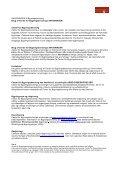 ANVISNINGER til Bygningsbevaring INDGREB MOD GRUNDFUGT ... - Page 4