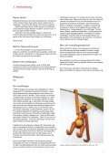 Lærerveiledning (pdf) - Haugesund Billedgalleri - Page 3