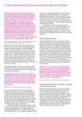 Lærerveiledning (pdf) - Haugesund Billedgalleri - Page 4