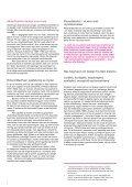 Lærerveiledning (pdf) - Haugesund Billedgalleri - Page 6