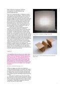 Lærerveiledning (pdf) - Haugesund Billedgalleri - Page 7