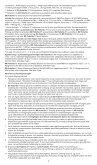 B ProbeTec ET Mycoplasma pneumoniae (MP) Amplified DNA ... - BD - Page 2