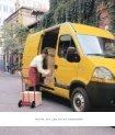 säkerhet grundad på analys av olyckstatistik - Page 2