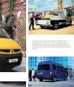 säkerhet grundad på analys av olyckstatistik - Page 3