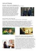 Program - Dabuf - Page 2