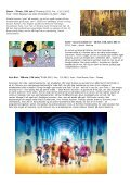 Program - Dabuf - Page 3