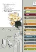 katalog - Lahema - Page 3