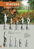 katalog - Lahema - Page 4